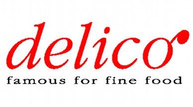 Delico_web