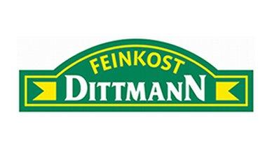 Dittmann_web
