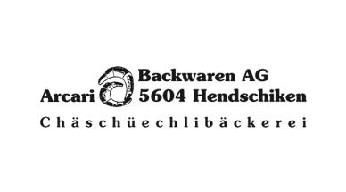 arcari_backwaren