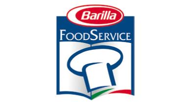 barilla_foodservice
