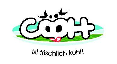cooh_web