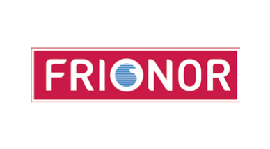 frionor