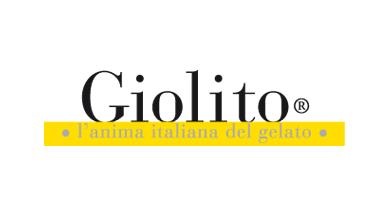 giolito