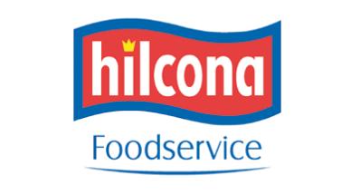 hilcona