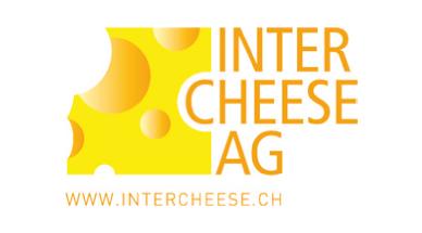 intercheese