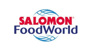salomon_foodworld