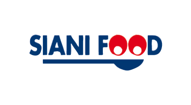 sianifood