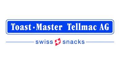 toastmaster_web