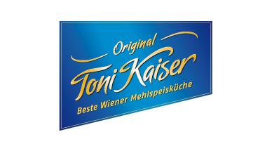 tonikaiser