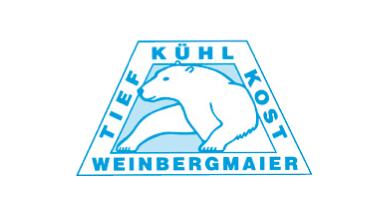 weinbergmaier