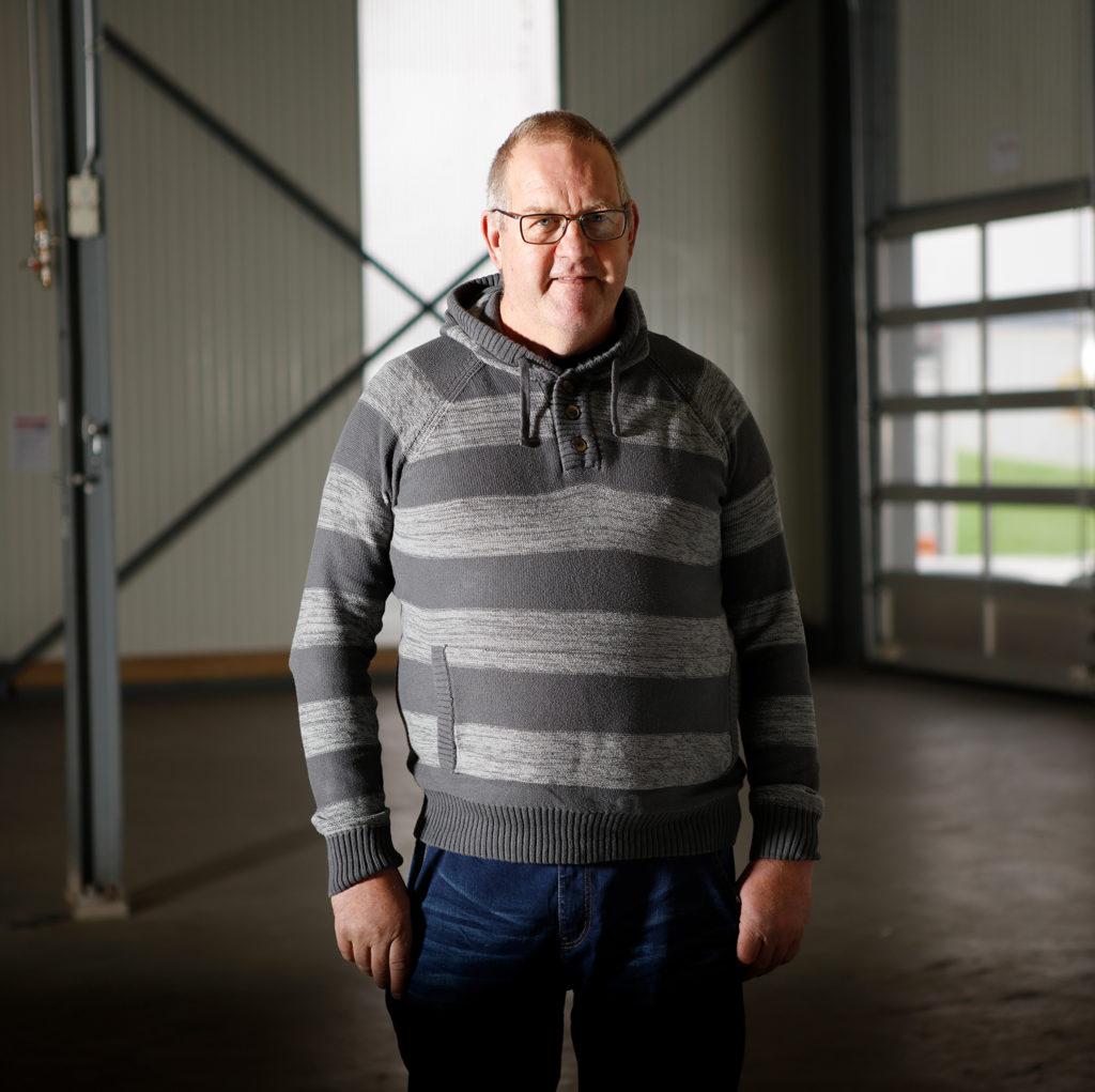 Hansjörg Merk
