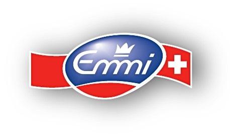 Emmi Logo
