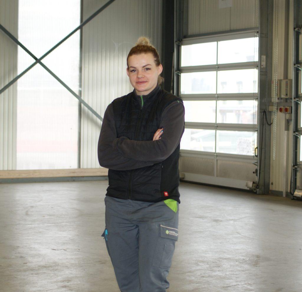Magda Walkowiak