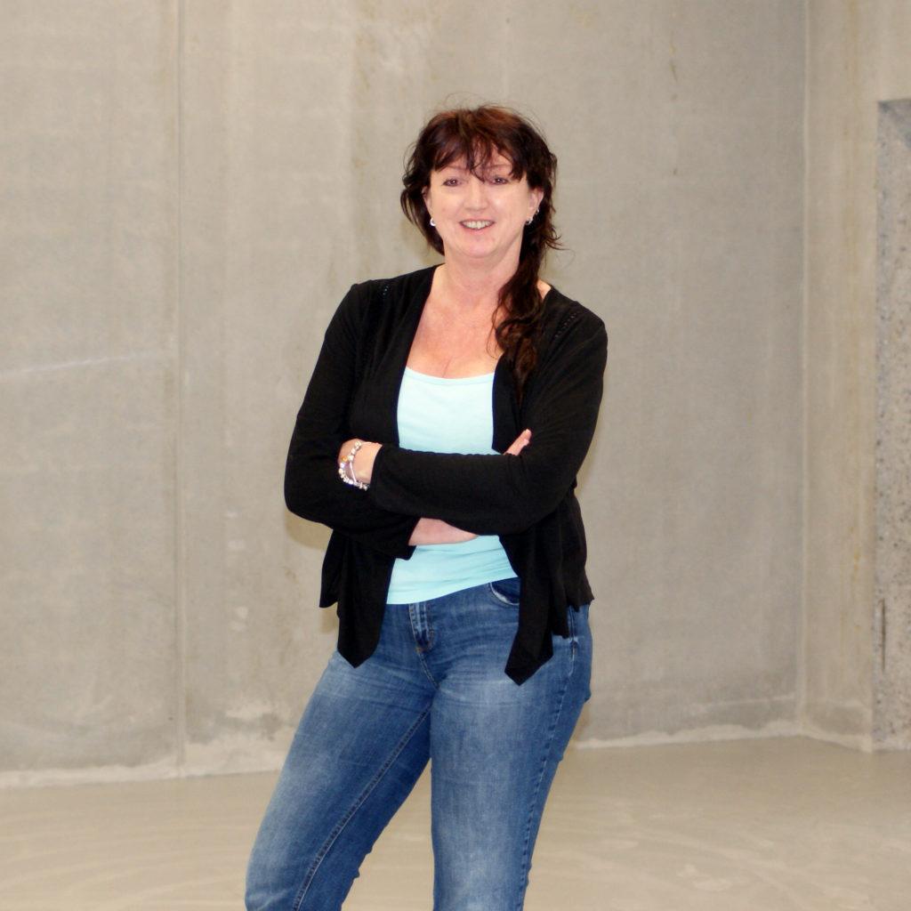 Corina Lerch
