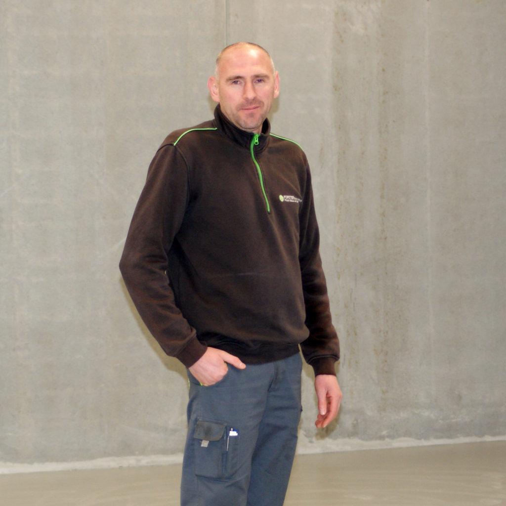 Robert Mielech