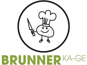 Brunner KA-GE